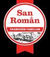San Roman